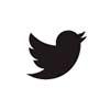 Twitter REFU Birreria