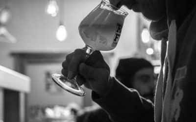 Cultura Cervecera: Qué es y cómo formar parte del 1%